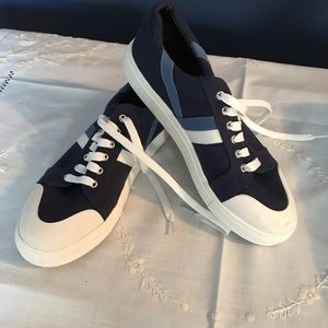 3a7fee46587ed BP. Turner sneaker bought at Nordstrom